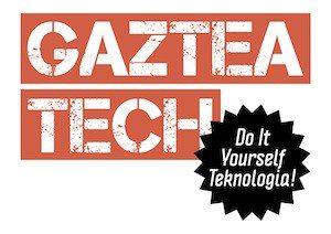 logo_GAZTETECH.white300