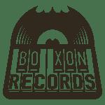 logoBoxon