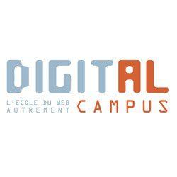logo_digital_campus_web-1
