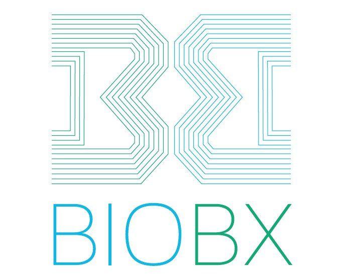 biobx