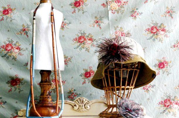 Open your sormena abril espacio open - Muebles la fabrica deusto ...